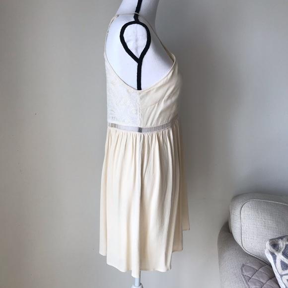 LF Floral Cutout Dress   Floral cutout dress, Cutout dress